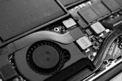 MacBookAir_battery_replacement_01