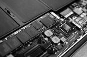 MacBookAir_battery_replacement_02