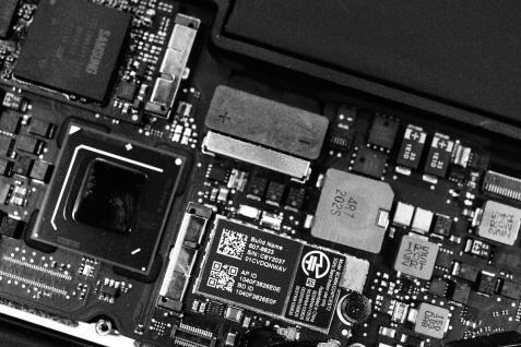 MacBookAir_battery_replacement_06