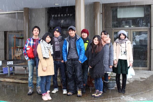 nozawa_syugou1