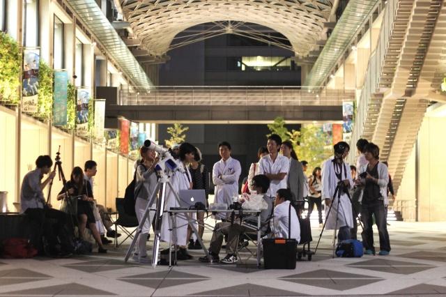 machinaka_150928_02