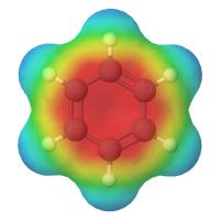 オンライン構造式エディタ・3D分子モデリングツールMolViewで遊ぼう