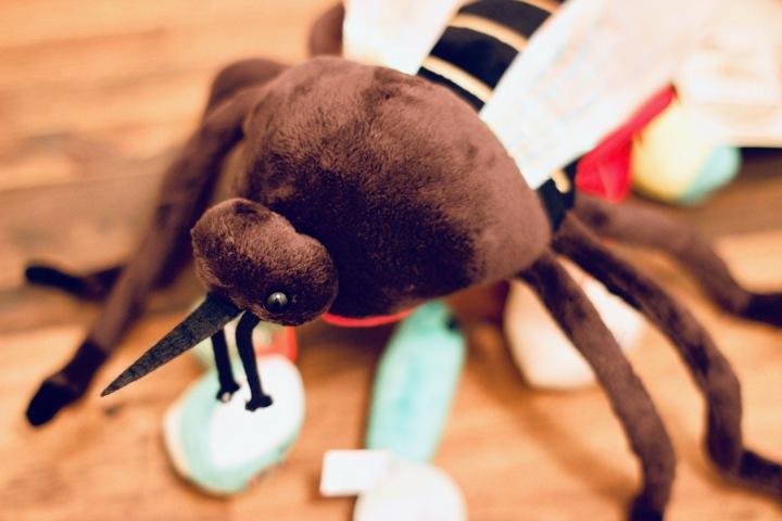giantmicrobes_mosquito