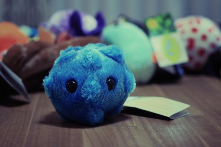 giantmicrobes_rhinovirus