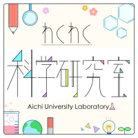 第3回ささしま祭の企画一覧【2017年度愛知大学学園祭】